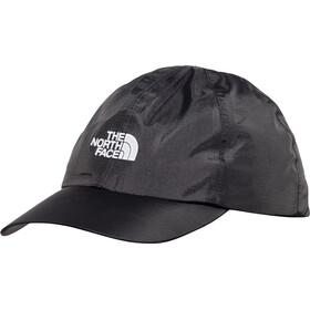 The North Face DryVent Couvre-chef, tnf black